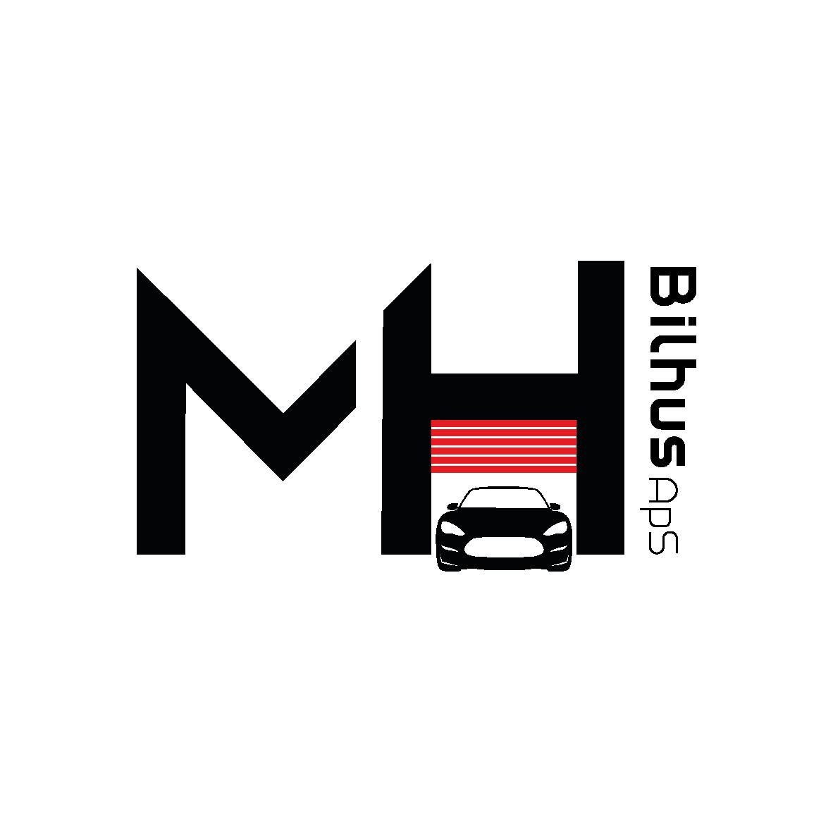 MHBilhus